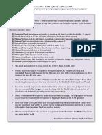 CVS-1700-Sush-Unity.pdf