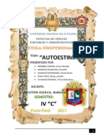 Autoestima-ETICA-IV-SEMESTRE.pdf