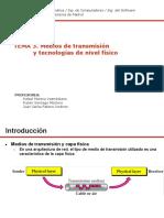 01_Introduccion_Medios de transmision y tecnologias de nivel fisico.pdf