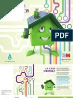 La-Casa-Domotica-fenercom-2011.pdf
