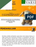 PPT referat epiktasis