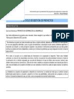 Ciclo de gestion.pdf