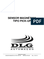 pick-up - sensor magnético.pdf