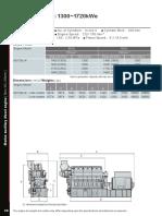 6EY26LW.pdf