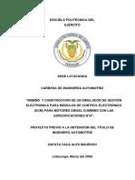 PROYECTO DE PRUEBA DE ECU EN BANCO.pdf