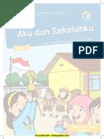 Tema 4 Aku Dan Sekolahku (1)