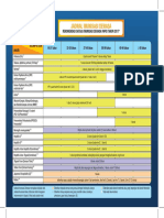 47225_jadwal imunisasi dewasa 2017_revisi 2.pdf
