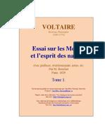 voltaire_essai_sur_les_moeurs_t1.pdf