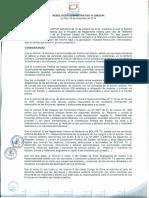 79c522_reglamento Interno Para Uso de Telefonos Celulares Corporativos