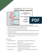 Tugas Termi Anatomi 16