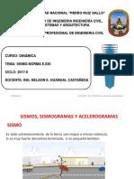 SISMO-E030