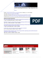 espesor capa de plata por Coulombimetria.pdf