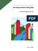 Process Improvement Using Data - Kevin Dunn.pdf
