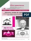 Boletim n.º XXI-D. António Barroso-2017