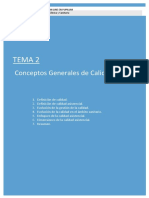 GCS - Tema 2 - DOC