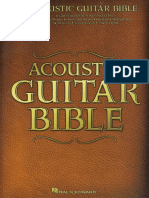 Acoustic Guitar Bible (Guitar Recorded Versions) - 2000.pdf