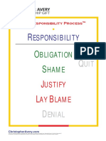 posterA4_optimized.pdf
