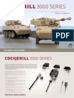 CMI Defence - Cockerill 3000 Series_En