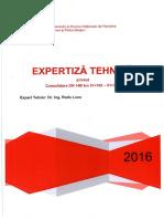 exp.teh_consolidare DN+pod.pdf