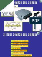 commonrailsiemens49paginteresante-101215141210-phpapp02.ppt