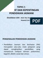 pjms 3063