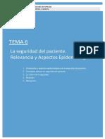 GCS - Tema 6 - DOC