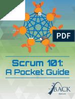 Scrum-101-A-Pocket-Guide.pdf