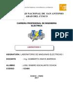 Lab 02.Docx Maquinas 1