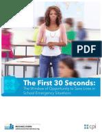 PDF_FTS (1)