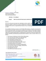 Subject_Offer_for_65_KLD_STP_Plant_based (1).pdf