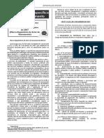 Legislacao Especifica de Saneamento PDF