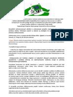 Informacja dla mieszkancow z zakresu odnawialnych zrodel energii.pdf