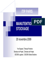 cours_2_manutention__stockage__1260801677285.pdf