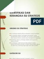 Identifikasidankerangkaisustrategis 150705041306 Lva1 App6892