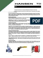 59069441-Hansen-Valves.pdf
