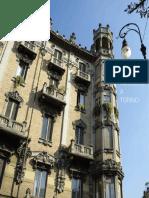 Art-Nouveau-a-Torino.pdf