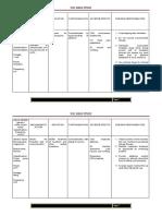Drug Order for prostatic cancr
