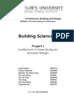 BSCI II.pdf