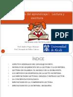 Dificultadesdelaprendizajelectoescritorymatemtico Copia 140714172645 Phpapp01