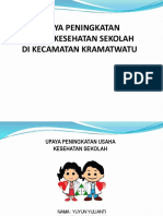 Power Point Program Uks - Copy