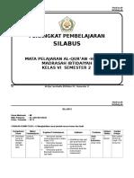 SIL QH6-SM2