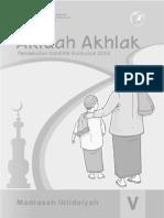 AKIDAH-AKHLAK_MI_5_SISWA