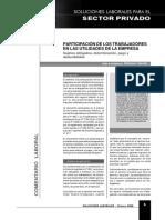 Participación_utilidades _soluciones_laborales_2_2008