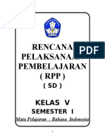 RPP_BINA_SD_6A[1]