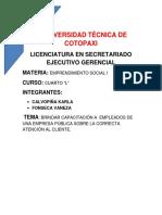 UNIVERSIDAD TÉCNICA DE COTOPAXI cuarto.docx