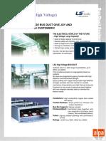 Catalogue NSPB (1)