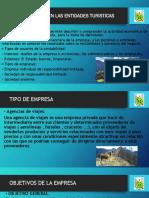 CONTABILIDAD EMPRESA TURISTICAS.pptx
