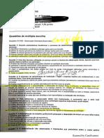 observação orientada da supervisão.pdf