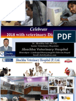 Celebrate.pdf