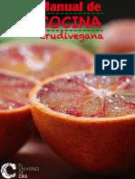 Manual-cocina-crudivegana.pdf